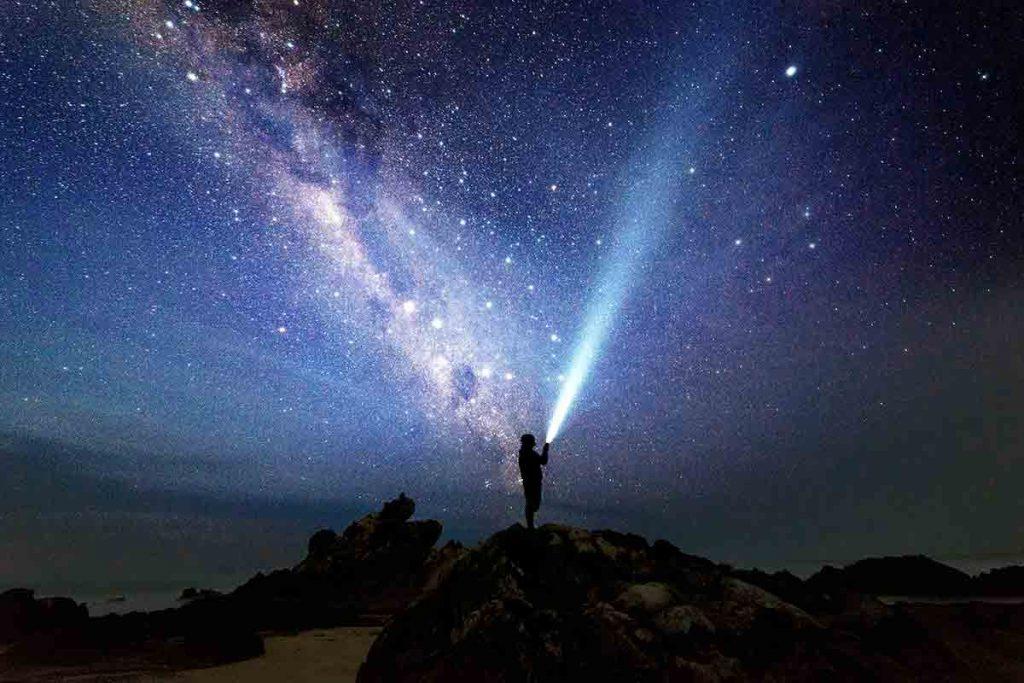 Life Beyond Death – Part I | Crossway Church
